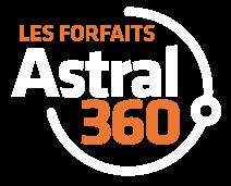 Astral360 documentation